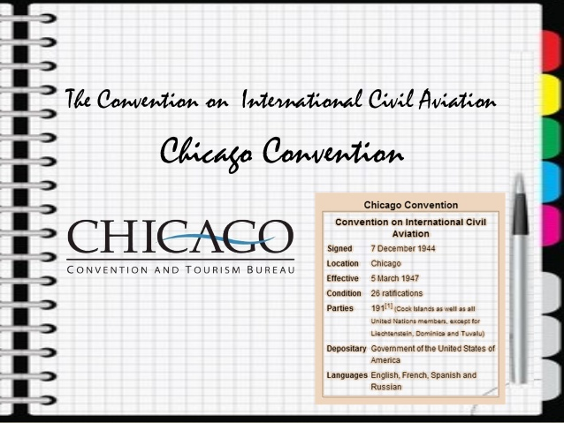 civil-aviation-Chicago conventions.jpg