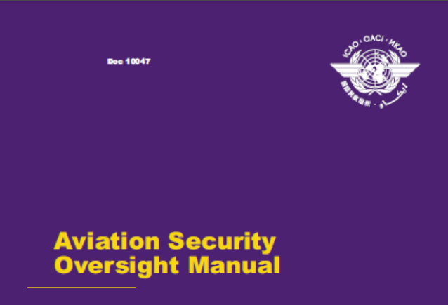 oversight manual.jpg