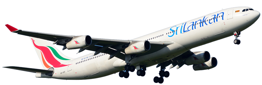 Airlines country managers pakistan civil aviation authority - Srilankan airlines office ...